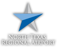 North Texas Regional Airport